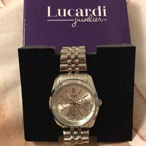 Regal Watch